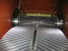 wc-h2-gear-box-005
