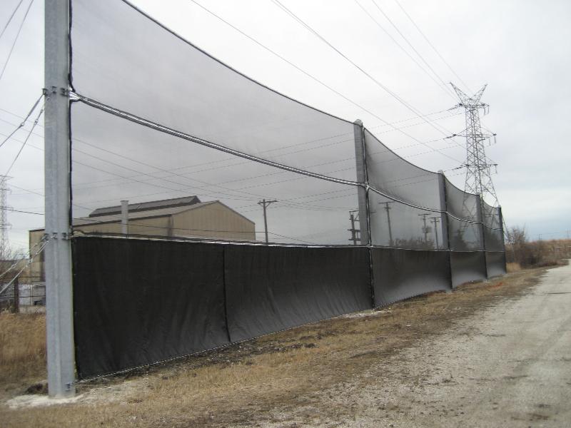 crawford-wind-fence